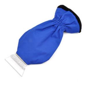 훠링 성에제거기 + 장갑 세트, 1개